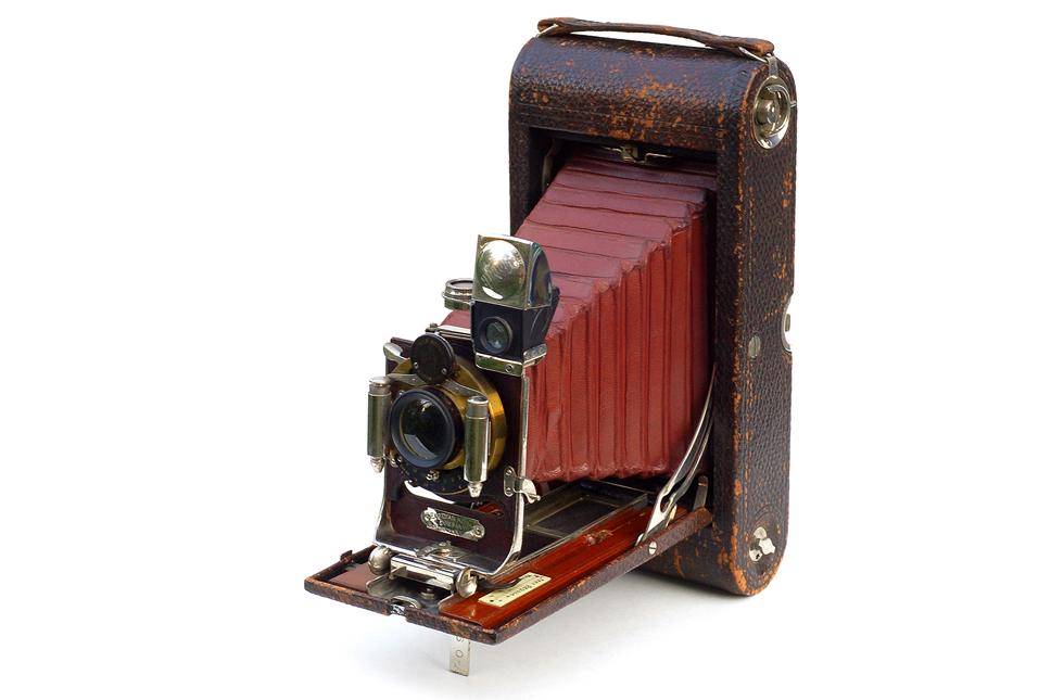 сейчас между скупка ретро фотоаппаратов раз одно же